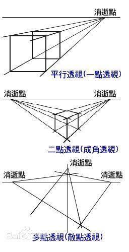 u=1716392694,1036841648&fm=26&gp=0