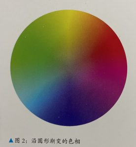 《色彩与光线》2