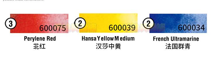 QQ图片20200519154539